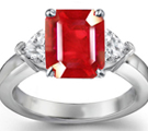 Online Diamond & Gemstone Jewelry Store