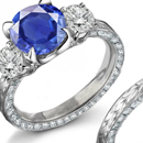 Natural History of Sapphires