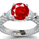 Fine Diamond and Gemstone Jewelry Online