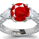 Trusted Ruby Jewelry Jewelers
