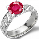 Ruby Education - Read Jewelry GuidesBefore Buying
