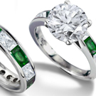 Emerald Gemologists, Tay Thye Sun, Richard Hughes