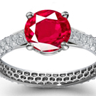 Ruby Ring Designers, Original Jewelry Designs, Vintage Jewelry Designs, Vicorian Designs, Edwardian Designs, Contemporary Jewelry Designs, Modern Jewelry Designs