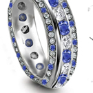 In Stock in Womens