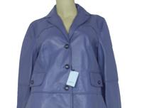 wholesale women's designer jackets