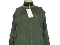 100% authentic d&g designer jacket