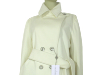 discount trussardi designer jacket direct from italy