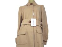 2009 Collection Salvatore Ferragamo Jacket