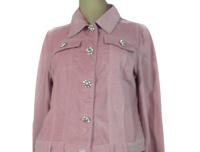 100% authentic women's designer jackets