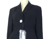 GF Ferre Fashion Jacket