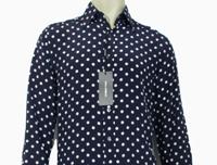2009 Authentic Men's Shirt Collection