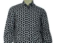 100% Authentic Men's Shirt Collection