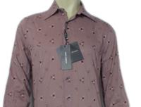 New Dolce and Gabbana Shirts
