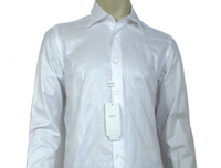 2009 Emporio Armani Men's Shirt Collection