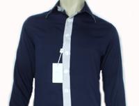 Emporio Armani Men's Fashion Shirts