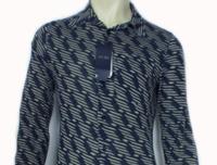 Discount Emporio Armani Men's Shirt Collection