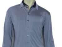 100% Authentic Emporio Armani Men's Shirt Collection