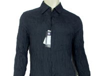 2009 Just Cavalli Men's Shirt Collection