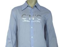 2009 CNC Men's Shirt Collection