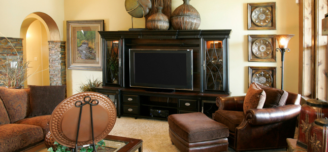 Perfect Living Room Furniture 646 x 300 · 231 kB · jpeg