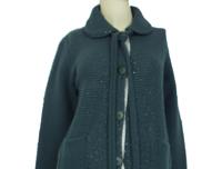 discount women's designer jackets